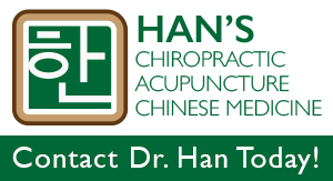Call to Action: Call Dr. Han